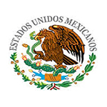 CONSULAT DE MEXIQUE
